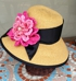 hat05_mayfair_04.jpg